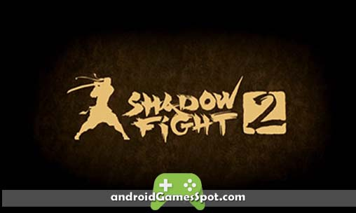 Shadow Fight 2 free android games apk download