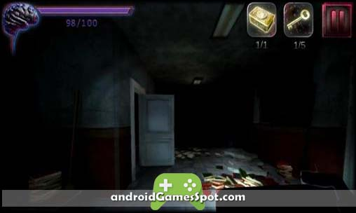 Slender Man Origins 3 android apk free download