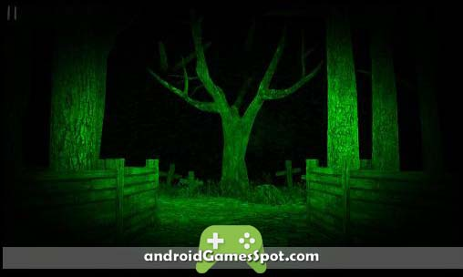 Slender android apk free download