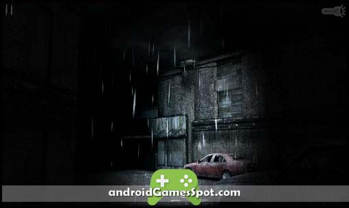 Slender free android games apk download