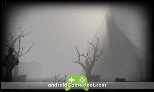 Slender free games for android apk download