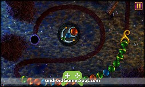 Sparkle 2 android apk free download