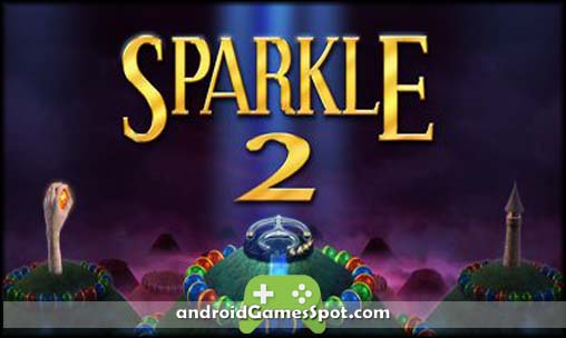 Sparkle 2 game apk free download