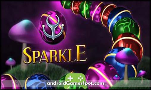 Sparkle android apk free download