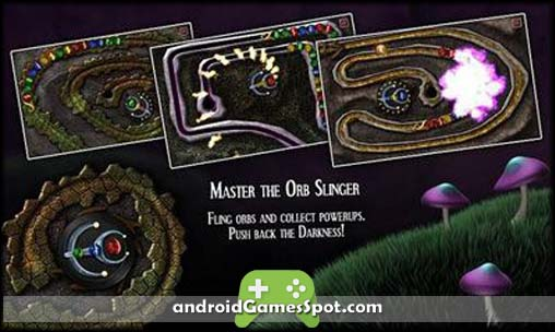 Sparkle free android games apk download