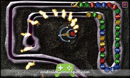 Sparkle game apk free download