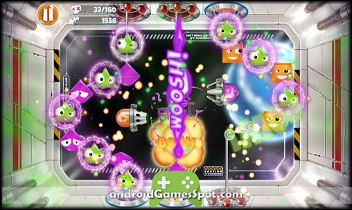 Splode'n'die android apk free download