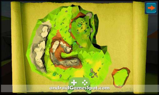 Survival Island Craft 3D free android games apk download