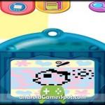Tamagotchi Classic android apk free download