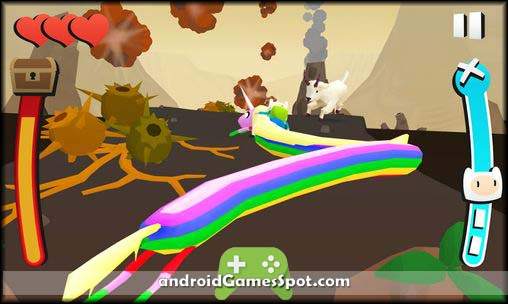 Time Tangle Adventure Time android apk free download