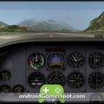 X-Plane 10 Flight Simulator android apk free download