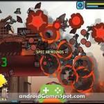 YAMGUN android apk free download