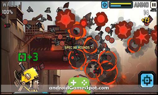 YAMGUN android apk free download