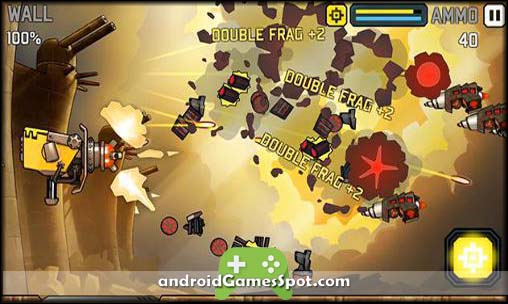 YAMGUN game apk free download