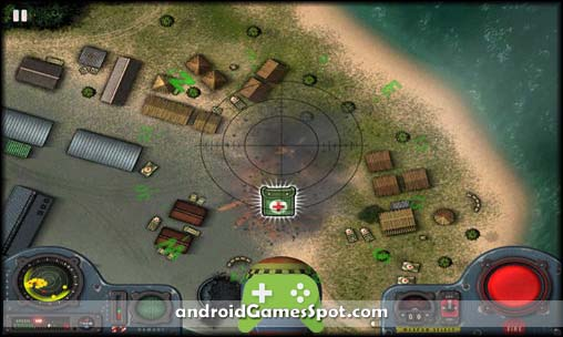 iBomber 3 free games for android apk download