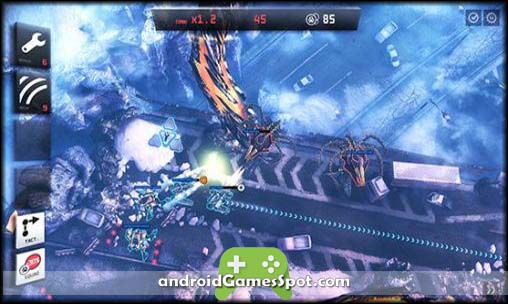 Anomaly 2 apk free download
