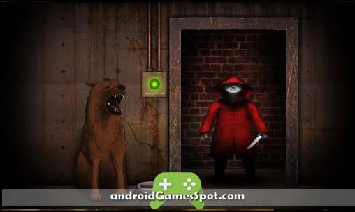 Asylum Night Shift 2 free games for android apk download