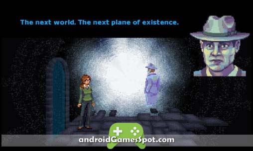 Blackwell 1 Legacy free games for android apk download