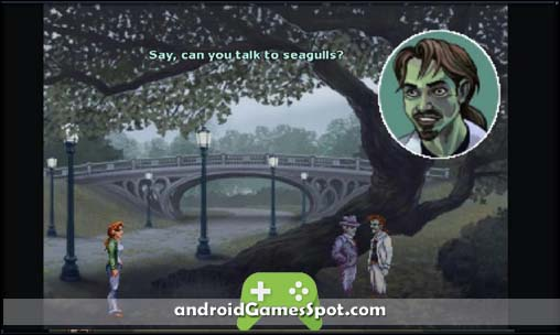Blackwell 3 Convergence free android games apk download