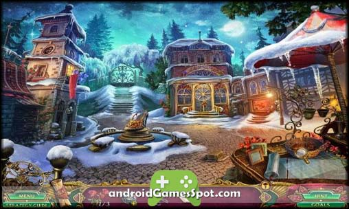 Dark Strokes 2 apk free download