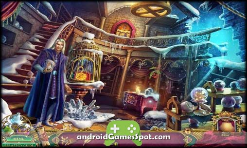 Dark Strokes 2 free games for android apk download