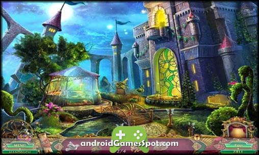 Dark Strokes 2 game apk free download