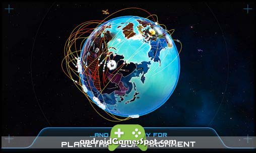 First Strike apk free download