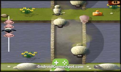 Fleece Lightning free android games apk download