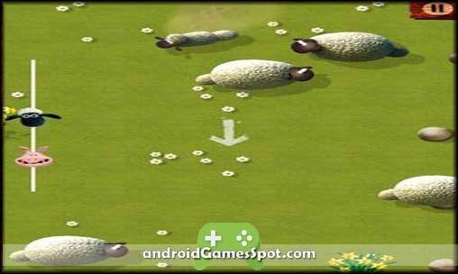 Fleece Lightning free games for android apk download