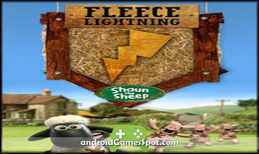 Fleece Lightning game apk free download