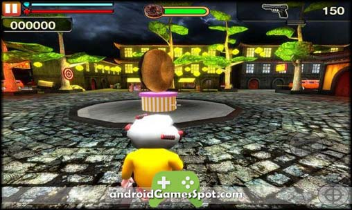 Gangster Granny 2 Madness free games for android apk download