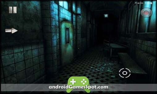 Mental Hospital III apk free download