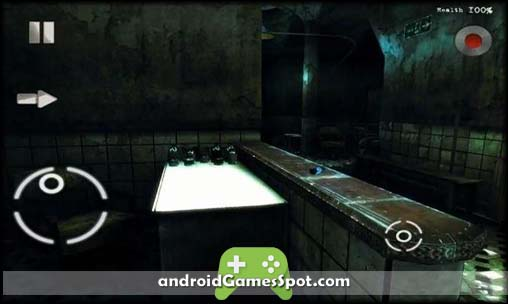 Mental Hospital III free android games apk download