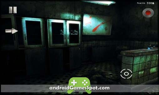 Mental Hospital III free games for android apk download