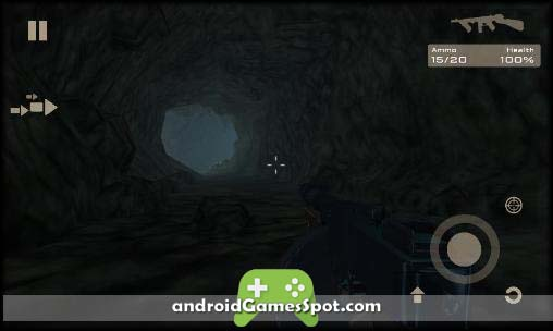 Second Warfare apk free download