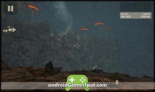 Second Warfare free games for android apk download