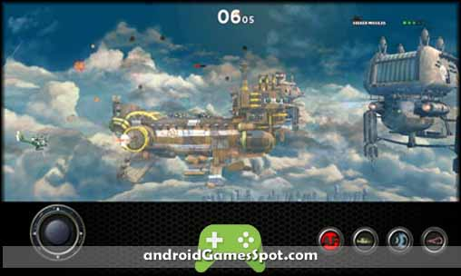 Sine Mora apk free download