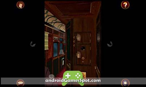 The Last Express free android games apk download
