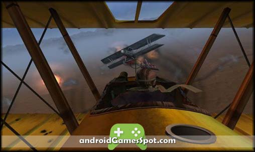 Wings Remastered free games for android apk download