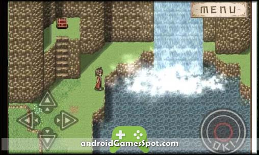 Adventure Bar Story free games for android apk download