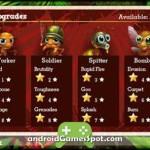 Anthill apk free download