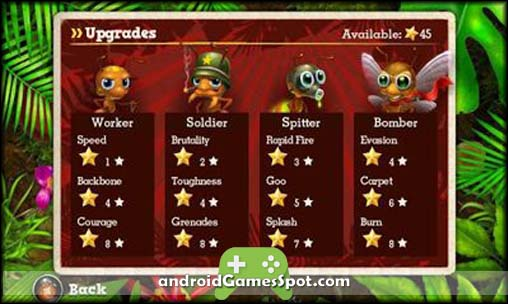 Anthill apk free download