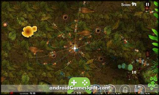 Anthill free games for android apk download