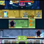 Castle Doombad apk free download