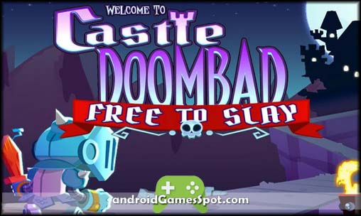 Castle Doombad game apk free download