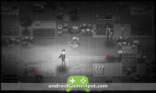 DEAD EYES apk free download