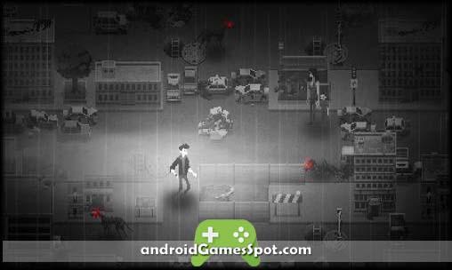 DEAD EYES apk free download