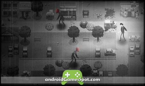 DEAD EYES free android games apk download