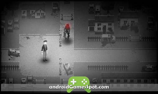 DEAD EYES free games for android apk download