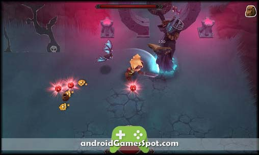 Evoland free games for android apk download